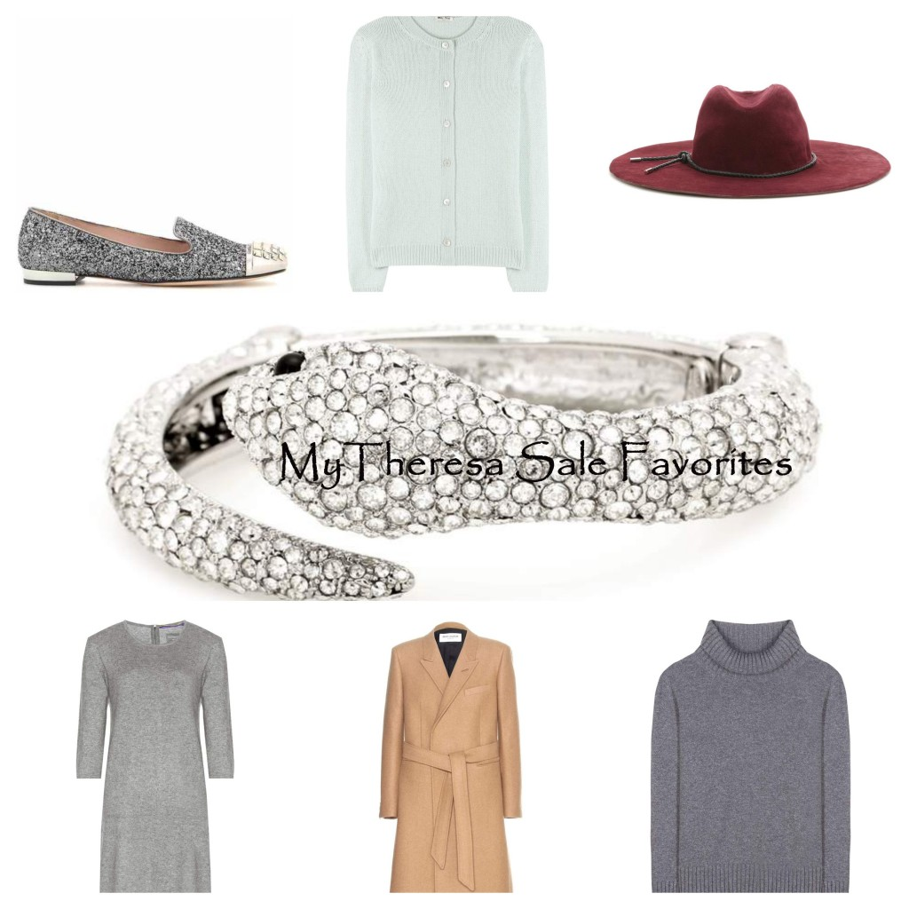 2015-12-23 Sale Collage MyTheresa_1